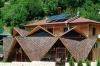 Професионален ремонт на покриви 0896433259