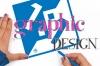 Графичен дизайн компютърен курс във Варна