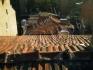 Ремонт на покриви - 0897424658