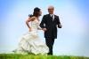 Сватбена фотография от Пепи Иванов. САЩ и България