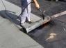 Изграждане на нови покриви - частни ремонти , хидроизолация