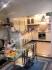 Тристаен апартамент за продажба - Благоевград, Идеален център