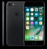 Купуваме заключени към оператор и iCloud iPhone 5, 5S, 6, 6 Plus, 6S, 6S Plus, 7, 7 Plus