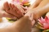 масажи на цяло тяло