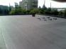 Професионален ремонт на покриви