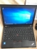 Продавам лаптоп с оставаща гаранция LENOVO X230 i5 4GB RAM 250HDD