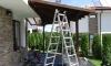 Ремонт на покриви,Хидроизолация,,ЙОАНЕЛ''ЕООД-0885876930
