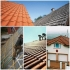 Ремонт на стари покриви атрактивни цени