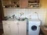 Тристаен апартамент под наем - Благоевград, Идеален център