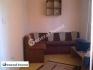 Апартамент с две спални под наем - Благоевград, Идеален център