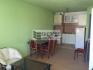Обзаведен Двустаен апартамент, Левски, Варна