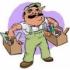 Довършва ремонтира вашият вход,дом,офис,покрив