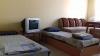 Апартамент за нощувки в Русе
