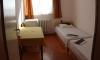Нощувки в Русе - Хотелски стаи 20 лв двойна стая