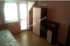 Самостоятелна стая под наем - Благоевград, Широк център