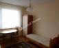 Двустаен апартамент под наем - Благоевград, Широк център