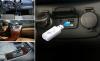 Промо!Блутут USB и AUX за домашна уредба, TV bluetooth усб
