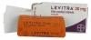 levitra аптечна-stimulant