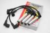 Промо* - 30% Запалителни кабели и свещи