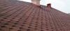 Ремонт на покриви.0892940052