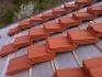 Ремонт на покриви-0892940052