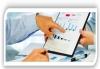Счетоводни услуги, данъчни и финансови консултации
