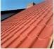 ремонт на покриви Враца