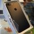 Apple iPhone 7 Plus/7/6S Plus/6S/6/Samsung Galaxy S Edge