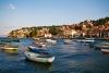 Великден в Охрид 3нощувки закуски и вечери хотел 3* Цена от 215 лв.