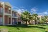 Почивки Корфу 2017 Ранни записвания хотел OlimpionVilage 3+*цена от 445лв