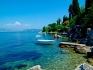 Остров Корфу 3 нощ.хотел ОлимпионВилидж 3+* майски празници