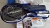 Продавам тенис ракета ХЕД