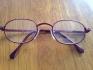 Детски рамки за очила за момиченца