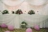 Сватбена украса - готов пакет за 990 лева