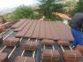 ремонт на покриви 0988962708