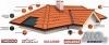 Ремонт на покриви 0895864032