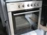 Ремонт и монтаж на перални :печки : фурни по домовете /без почивен ден