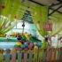 детски клубове в люлин