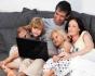 Онлайн работа от вкъщи или офиса
