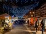 Предколедна екскурзия до Онируполи, с тръгване от Пловдив