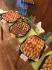 Кетъринг ,храна за парти,частни партита