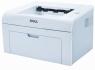 Лазерен принтер Dell 1110