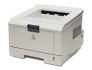 Лазерен Принтер Xerox Phaser 3150 -90лв.