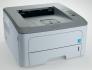 Лазерен Принтер Ricoh SP3300dn-90 лв.