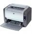 Лазерен Принтер Konica Minolta Page Pro 1350EN -60 лв.