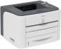 Лазерен Принтер Canon LBP 3360-110 лв.