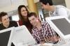 Допълнителни доходи от интернет, надомна работа