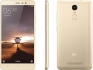 Смартфон Xiaomi Redmi Note 3 Pro 4G 16GB Dual-SIM Gold