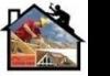 Всичко за Вашия Покрив дава 20 отстъпка