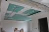 Гипсокартон , шпакловки  - вътрешни ремонти